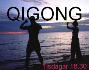 Qigong tisdagar 18.30.jpg