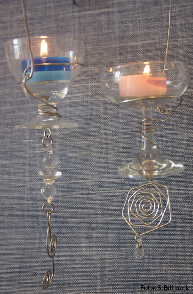 Likörglaslyktor Gklav och Ros.jpg