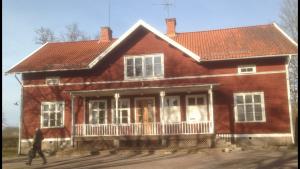 Nya Villa Livskraft
